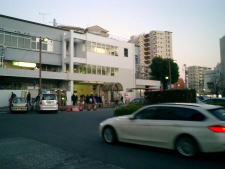 ○CIMG0132