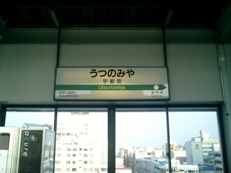 CIMG0022