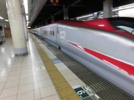 ○CIMG4612