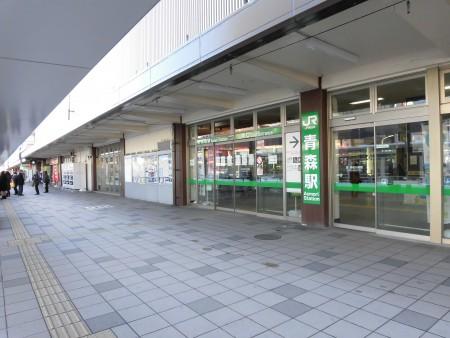 ○CIMG4595