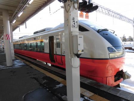 ○CIMG4602