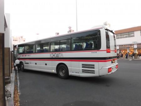 CIMG2200