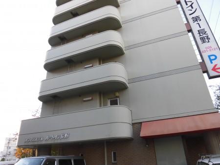 ○CIMG2593