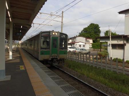 CIMG7430