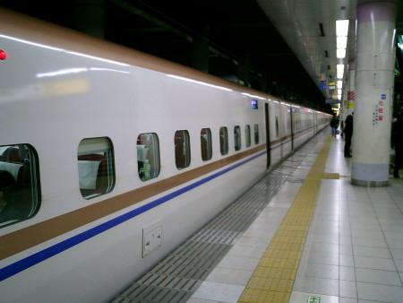○CIMG0067