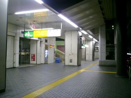 ○CIMG0077