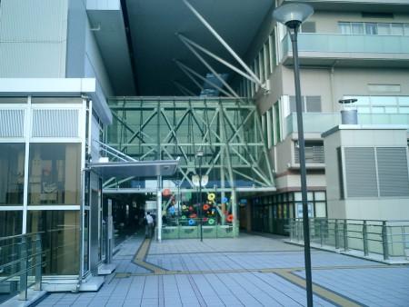 ○CIMG0057