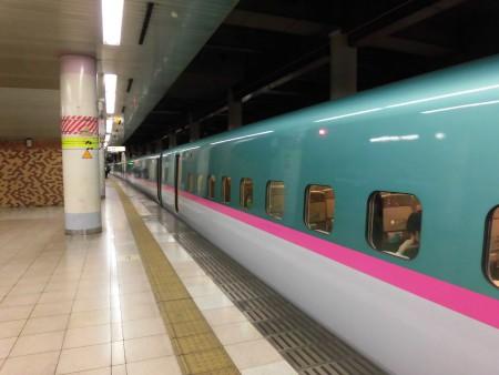 ○CIMG4609
