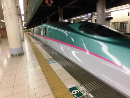○CIMG4611