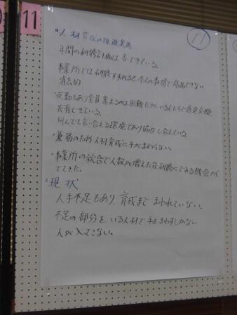 CIMG1367