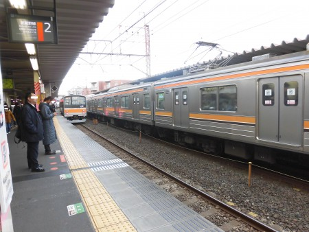 CIMG3554