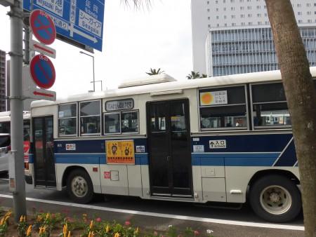 CIMG7802