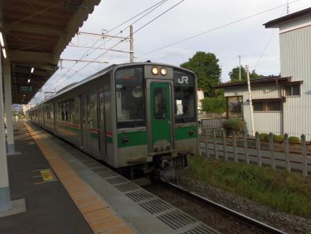 CIMG9306