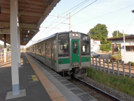 CIMG9367