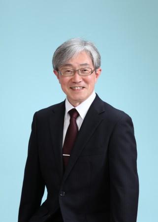 2019.05.15/泉惠造研修企画工房工房長(オフィシャル)