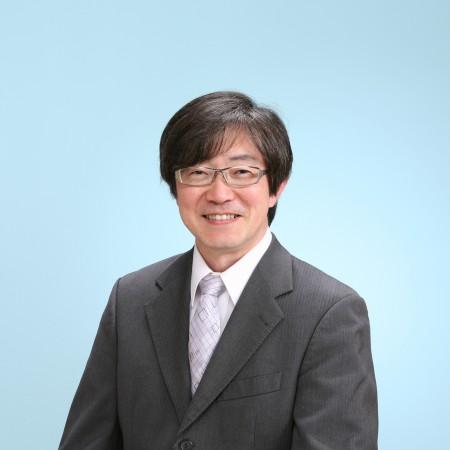 2010.05.13/泉惠造研修企画工房工房長(オフィシャル)